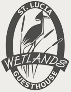 St. Lucia Wetlands Guest House | Zululand bed and breakfast